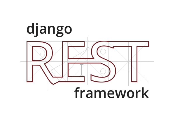 Preview of Django REST framework